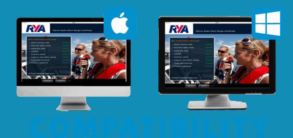 compatibility2