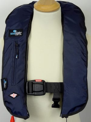 navy-izip-lifejacket