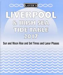 tide-tables-2017