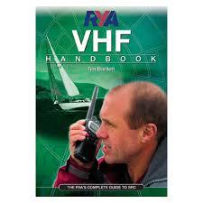 vhf-book
