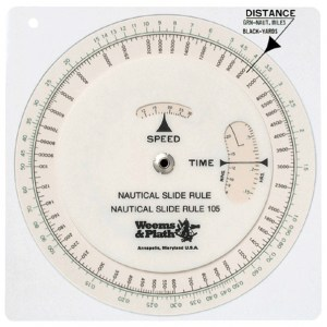 wm-nautical-slide-rule